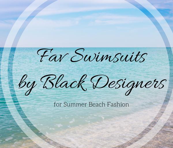 swimsuits-black-designers