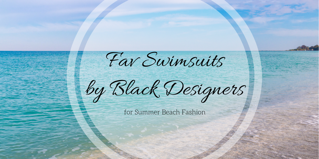 swimsuits-black-designers